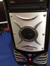 Pc Gamer X3430=i5 +16 Gb Ram +1 Tb Placa Video 1 Gb 256 Bits