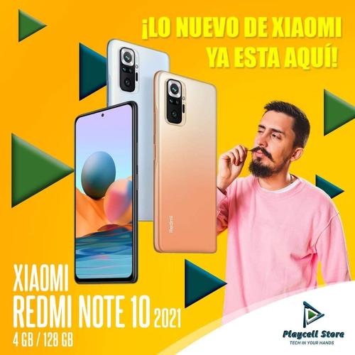 Xiaomi Redmi 9a 9t Note 9 Note 10 M3 Poco X3 Pro 10t 11 Lite