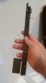 Alto Falantes Do Notebook Acer Aspire 4710, Originais