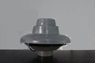 Extractor Satelital Para Cocina O Baños