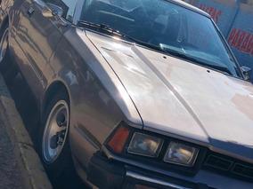 Datsun Silvia 180sx S110
