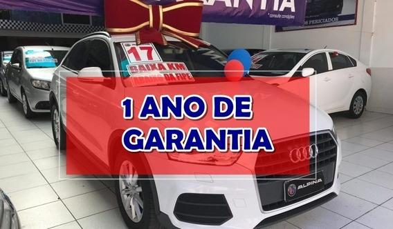Q3 2017 Com Bancos Caramelo - 1 Ano De Garantia