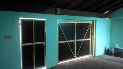 Casa Em Piracangaguá (jardim Dos Pássaros), Taubaté/sp De 120m² 3 Quartos À Venda Por R$ 330.000,00 - Ca178001