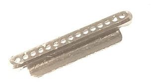Grade Tela Telinha De Proteção Do Alto Falante S7 Edge G935f