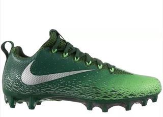 Nike Tacos Football Americano Vapor Vpr Tachon Tachos Modv85