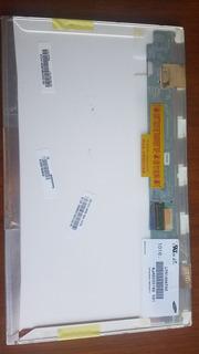 Pantalla 14.0 Lcd Samsung Ltn140at02 40 Pines