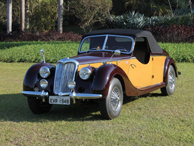 Riley Rmc 1948