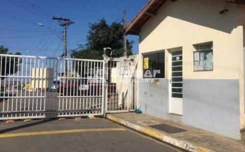 Imagem 1 de 16 de Venda Casas E Sobrados Em Condomínio Bonsucesso Guarulhos R$ 105.000,00 - 34052v