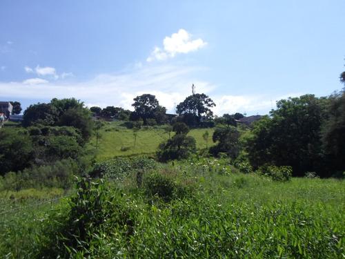 Imagem 1 de 7 de Terreno Para Venda No Centro De Joanópolis - Sp.