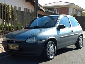 Chevrolet Corsa Wind Hatch 1998