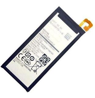 Bateria Para Samsung J5 Prime J7 Prime