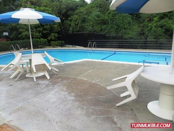Apartamento En Venta, Sebucán,18-6607, Mf0424-2822202