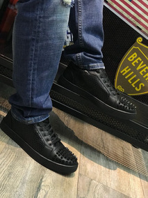 Zapatos Exclusivos De Las Mas Reconocidas