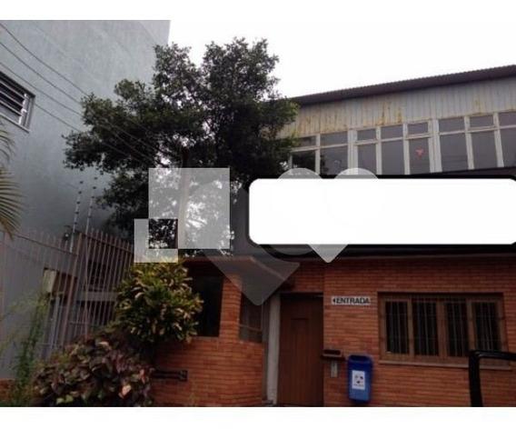 Excelente Prédio Comercial .ideal Para Empresa, Cl - 28-im412289