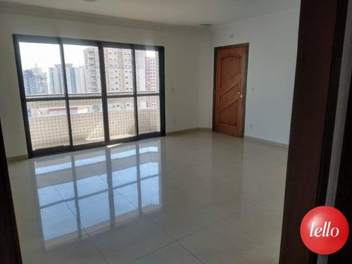 Imagem 1 de 30 de Apartamento - Ref: 229206