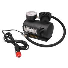 ea2e47e5ce1ed Mini Compresor Aire Portatil - Accesorios para Vehículos en Mercado ...