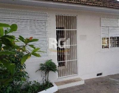 Casa Em Rubem Berta Com 5 Dormitórios - Ev3817