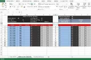 Planilha Gerenciamento Para Forex E Binárias + Alavancagem
