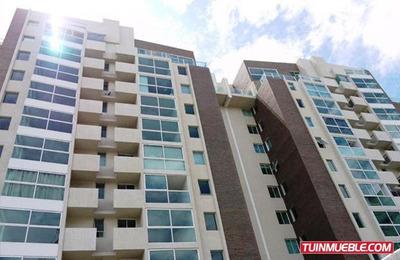 Apartamentos En Venta 04241765993 Base Aragua