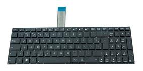 Teclado Para Notebook Asus X550 X550l X550c X550ea X550ea