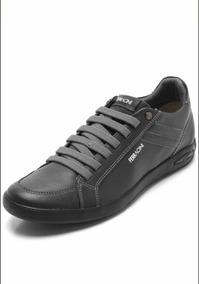 e3be6a70d8 Sapato Esportivo Ferracini - Sapatos com o Melhores Preços no ...