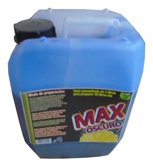 Detergente Alta Eficiencia Base Concentrada Para 20 L Escoge