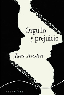 Orgullo Y Prejuicio, Jane Austen, Alba
