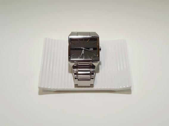 Relógio Masculino Armani Exchange - Ax2003