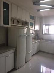 Apartamento Em Jardim Da Saúde, São Paulo/sp De 180m² 3 Quartos À Venda Por R$ 1.080.000,00 - Ap219956