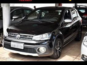 Volkswagen Gol 1.6 Vht Rallye Total Flex 5p