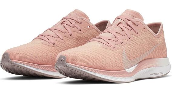 Nike Zoom Pegasus Turbo 2 Pink