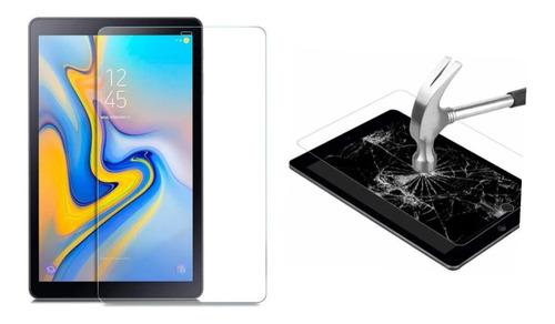 Vidrio Templado Tablet Samsung Galaxy Tab A 10.1 2019 T515