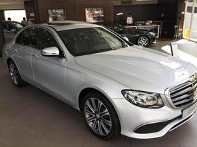 Mercedes-benz E 250 2.0 Cgi Avantgarde