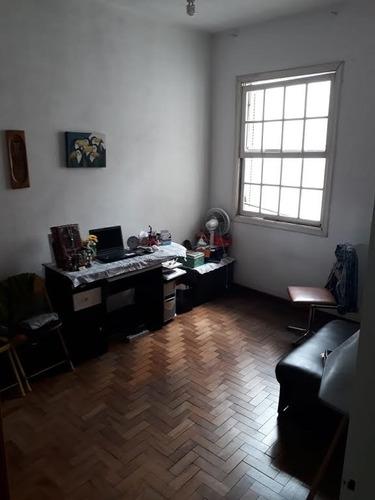 Imagem 1 de 13 de Casa Sobrado Para Venda, 2 Dormitório(s), 72.0m² - 1416