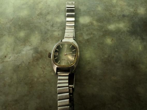 Relógio Antigo Seiko