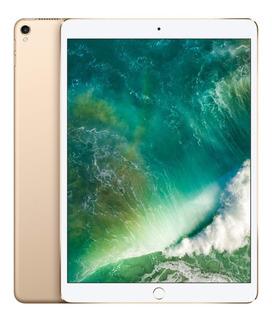 Apple iPad Pro 10.5 64gb 4g Sellado