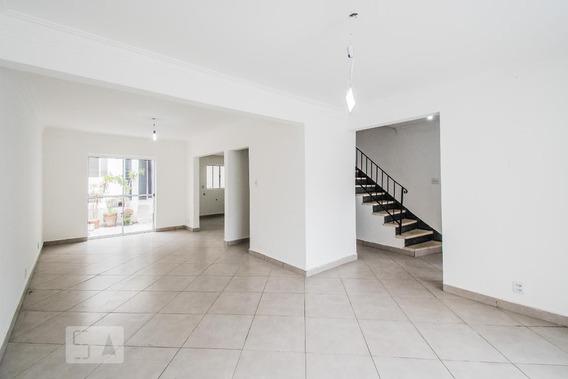 Casa Com 3 Dormitórios E 1 Garagem - Id: 892991167 - 291167