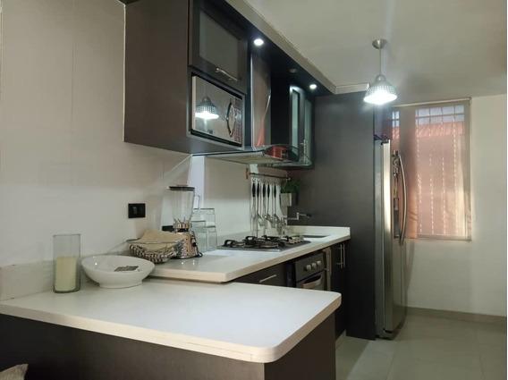 Apartamento En Venta 04265330106