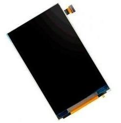 Pantalla Lcd Huawei Y360 Nuevos. 100% Original Mayor Y Detal
