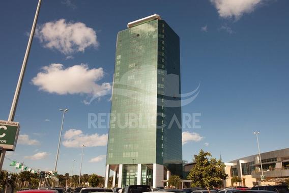 Conjunto/sala - Cristal - Ref: 380799 - V-rp3859