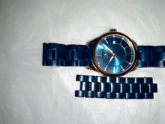 Relógio Invicta Feminino
