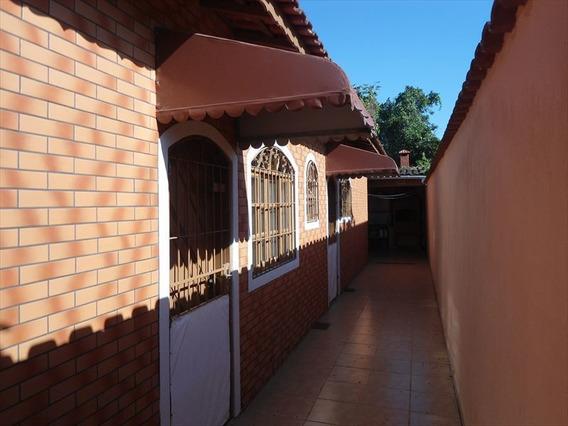 Vendo Casa Em Itanhaém - Abaixou Para R$ 150 Mil