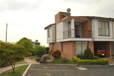 Casas En Venta Piedra Pintada 903-242