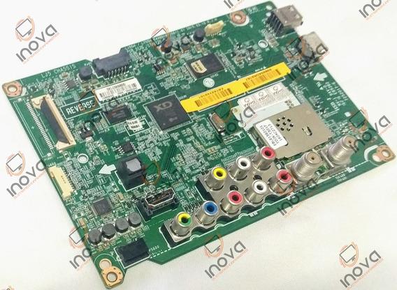 Eax66167206(1.0) Placa Principal Samsung