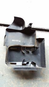 Bandeja Da Caixa De Ventilação Ar Monza