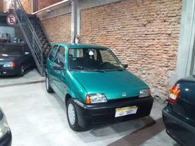 Fiat Cinquecento - Financio 100% - Permuto - Masautos