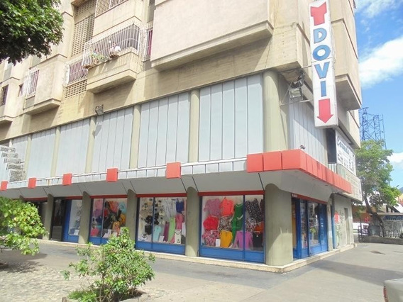Local Comercial En Venta Angelica Guzman Mls #20-18319
