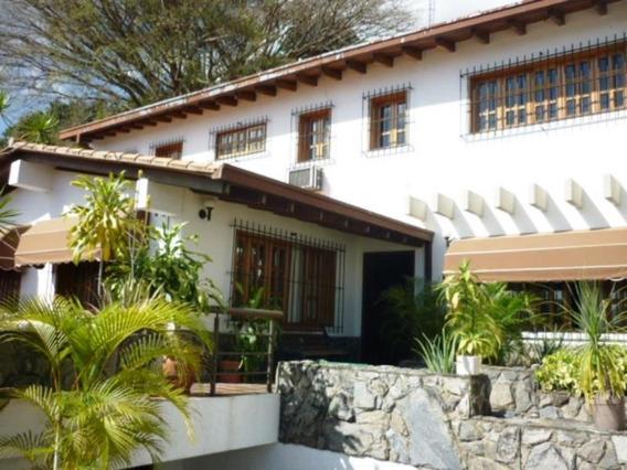 Casas En Venta Cumbres De Curumo