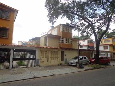 Casa En Venta En Prebo I 190 Mts2 (pt)
