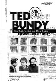 Ted Bundy - Um Estranho Ao Meu Lado - Darkside